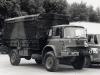 Bedford MJ 4 Ton Cargo (35 AJ 78)