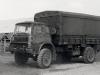 Bedford MJ 4 Ton Cargo (37 GF 02)