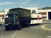 Bedford MJ 4 Ton Cargo (37 HF 94)