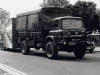 Bedford MJ 4 Ton Cargo (38 GF 87)