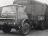 Bedford MJ 4 Ton Cargo (39 GF 05)
