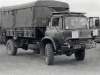 Bedford MJ 4 Ton Cargo (40 HF 55)
