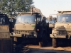 Bedford MJ 4 Ton Cargo (44 HF 17)