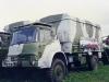 Bedford MJ 4 Ton Cargo (46 HF 25)