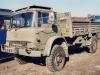 Bedford MJ 4 Ton Cargo (60 KE 41)