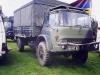 Bedford MJ 4 Ton Cargo (60 KE 87)