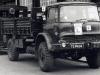 Bedford MJ 4 Ton Cargo (72 FM 06)