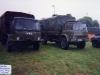 Bedford MJ 4 Ton Cargo (80 KD 96)