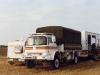Bedford MJ 4 Ton Cargo (85 KF 42)