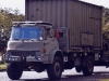 Bedford MJ 4 Ton Cargo (89 KD 07)(Copyright of JE Peckmore)