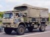 Bedford MJ 4 Ton Cargo (89 KD 31)