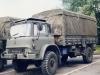 Bedford MJ 4 Ton Cargo (93 KB 42)