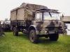 Bedford MJ 4 Ton Cargo (95 KB 67)