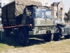 Bedford MJ 4 Ton Cargo (95 KG 42)