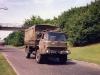 Bedford MJ 4 Ton Cargo (96 KB 91)