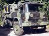 Bedford MJ 4 Ton PIPS (17 GT 34)