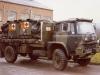 Bedford MJ 4 Ton PIPS (25 GN 45)