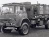 Bedford MJ 4 Ton PIPS (28 KF 48)