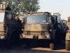 Bedford MJ 4 Ton PIPS (31 KA 49)