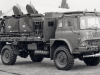 Bedford MJ 4 Ton PIPS (43 HF 74)
