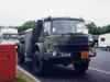 Bedford MJ 4 Ton Refueller (21 KH 01)