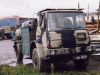 Bedford MJ 4 Ton Refueller (28 KF 41)(Copyright of ERF Mania)