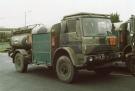Bedford MJ 4 Ton Refueller (34 KH 64)(Copyright ERF Mania)