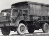Bedford MJ 4 Ton Cargo (08 FH 15)