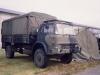 Bedford MJ 4 Ton Cargo (67 KB 55)