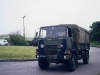 Bedford TM 4x4 Cargo (47 GT 81)