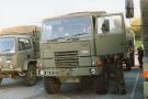 Bedford TM 4x4 Cargo (48 GT 21)(Copyright ERF Mania)
