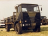Bedford TM 4x4 Cargo (48 GT 65)