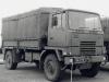 Bedford TM 4x4 Cargo (50 GT 51)