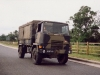 Bedford TM 4x4 Cargo (50 GT 63)