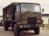 Bedford TM 4x4 Cargo (50 GT 80)