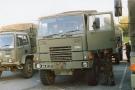 Bedford TM 4x4 Cargo (51 GT 22)(Copyright ERF Mania)