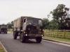 Bedford TM 4x4 Cargo (51 GT 61)