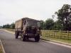 Bedford TM 4x4 Cargo (51 GT 79)