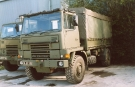Bedford TM 4x4 Cargo (51 GT 85)(Copyright ERF Mania)