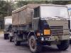 Bedford TM 4x4 Cargo (55 GT 01)
