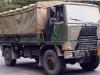 Bedford TM 4x4 Cargo (57 GT 00)