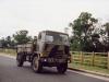 Bedford TM 4x4 Cargo (58 GT 18)