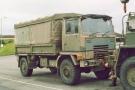 Bedford TM 4x4 Cargo (58 GT 99)(Copyright ERF Mania)