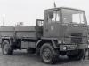 Bedford TM 4x4 Cargo (59 GT 08)