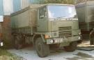 Bedford TM 4x4 Cargo (59 GT 65)(Copyright ERF Mania)