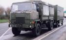 Bedford TM 4x4 Cargo (63 GT 50)