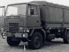 Bedford TM 4x4 Cargo (64 GT 00)