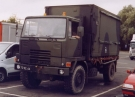 Bedford TM 4x4 Cargo (70 KE 44)(Copyright ERF Mania)