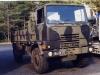 Bedford TM 4x4 Cargo (84 KG 67)
