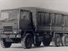Bedford TM 6x6 Cargo (27 KB 98)